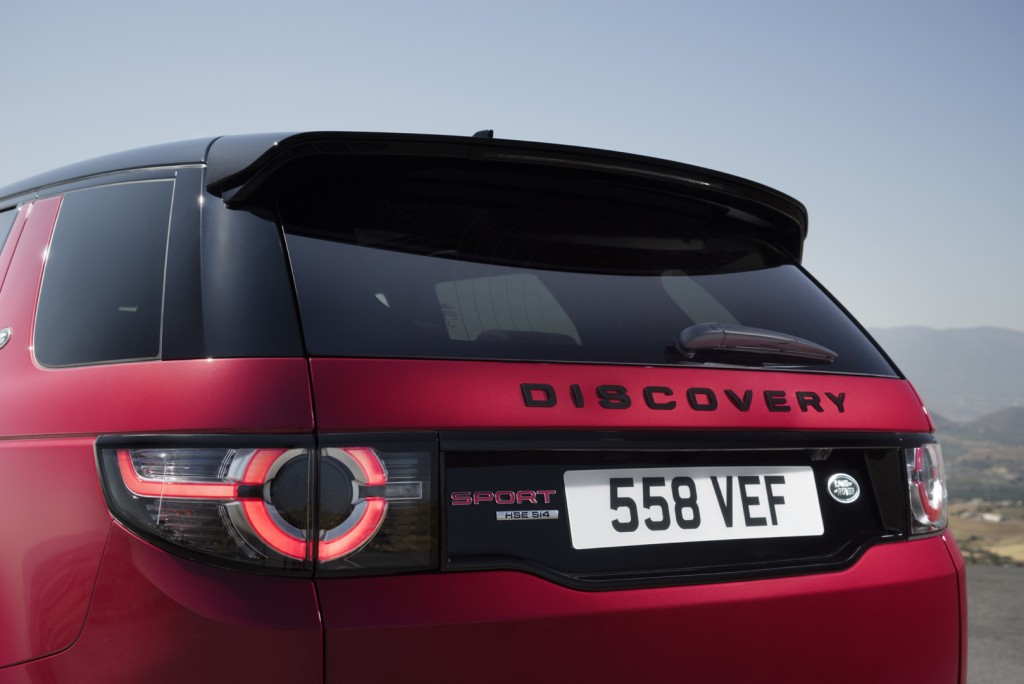 Discovery_Sport_DET_04