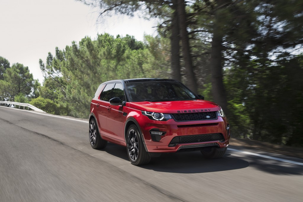 Discovery_Sport_EXT_LOC02