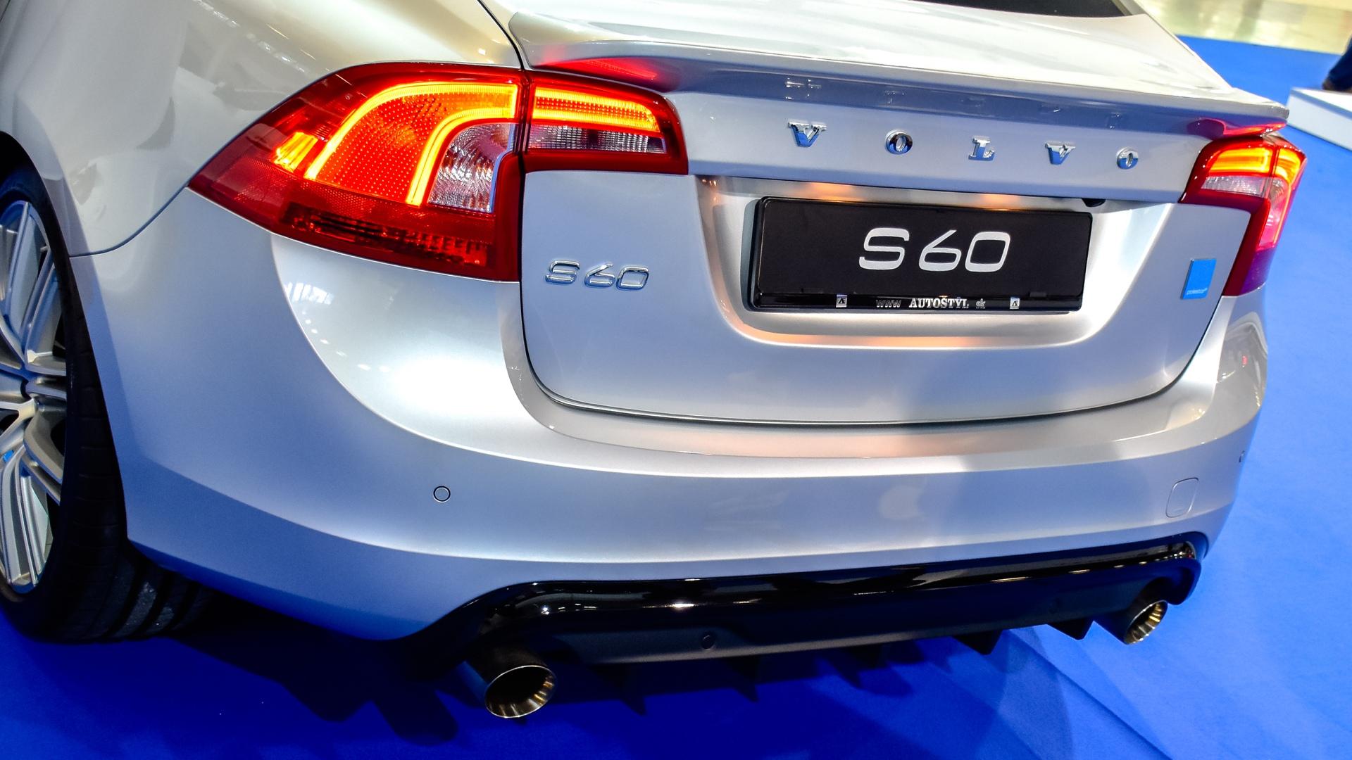 DSC0654