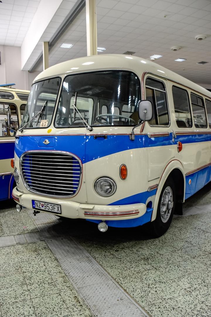 DSC0443