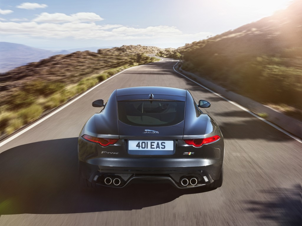Jag_FTYPE_16MY_AWD_R_Storm_Grey_Image_191114_06_98629