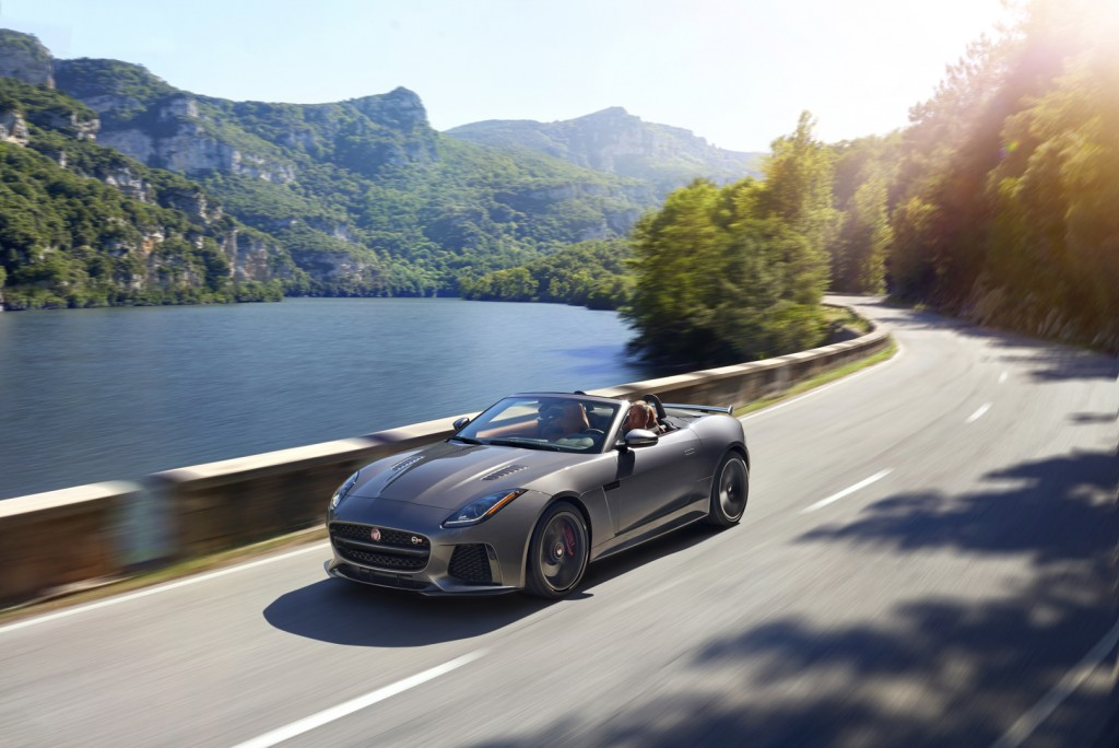 Jag_FTYPE_SVR_Convertible_Location_170216_23_126610