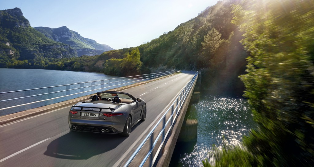 Jag_FTYPE_SVR_Convertible_Location_170216_24_126620