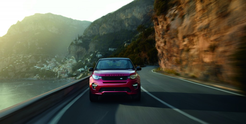 Discovery_Sport_EXT_LOC01_117380