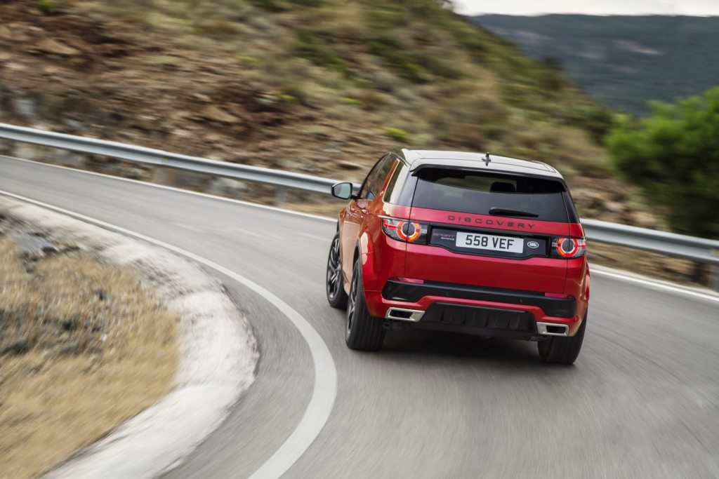Discovery_Sport_EXT_LOC03_117376
