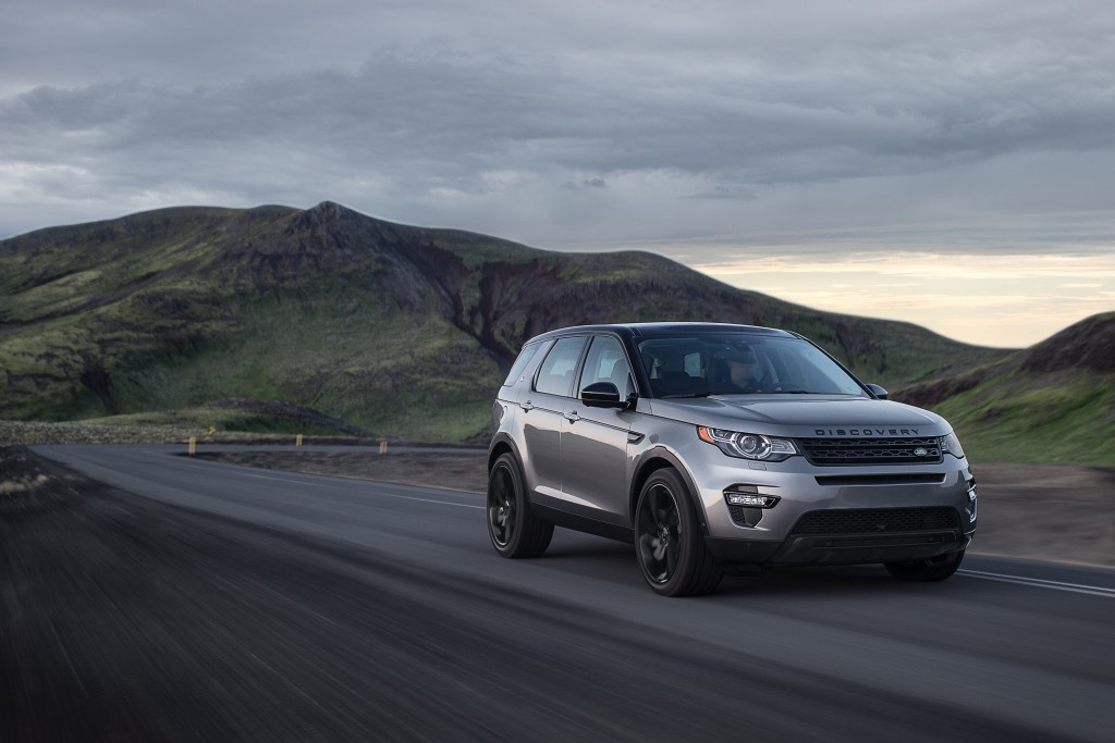 LR_Discovery_Sport_19_93339