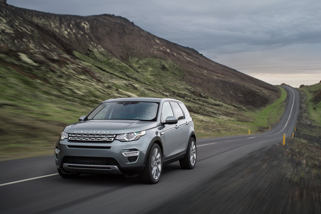 LR_Discovery_Sport_20_93345