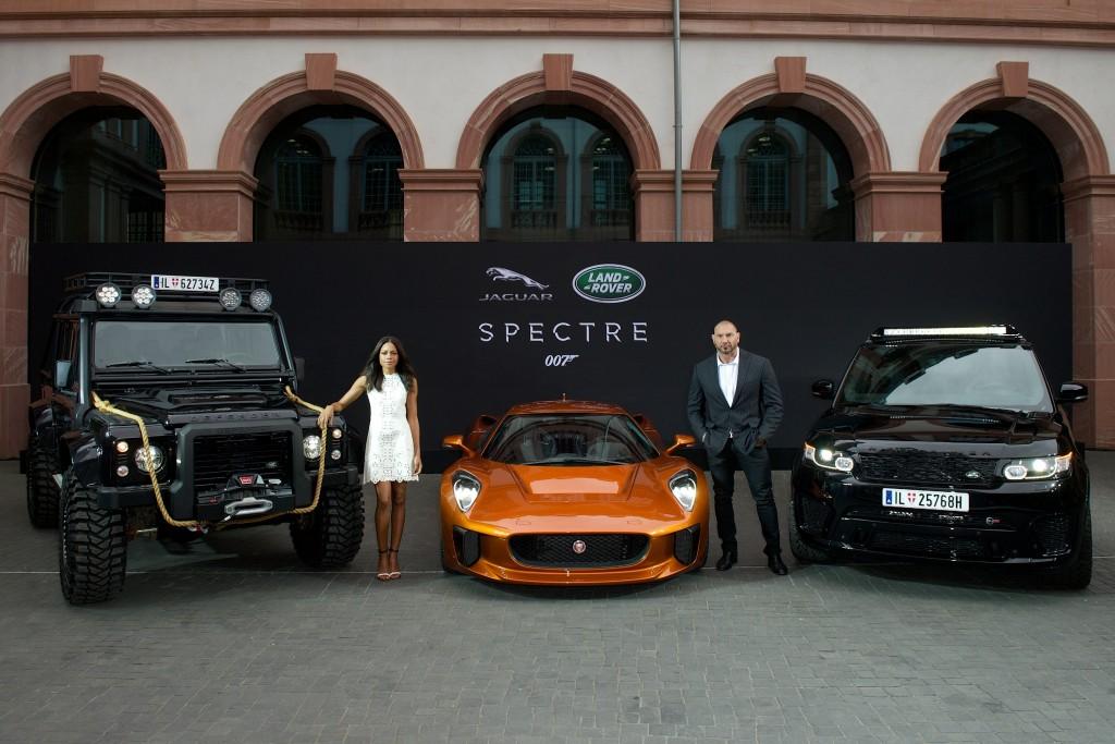 Jaguar_Land_Rover_Spectre_001