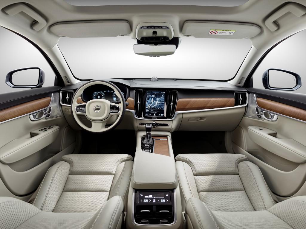 170101_Interior_Blond_Volvo_S90