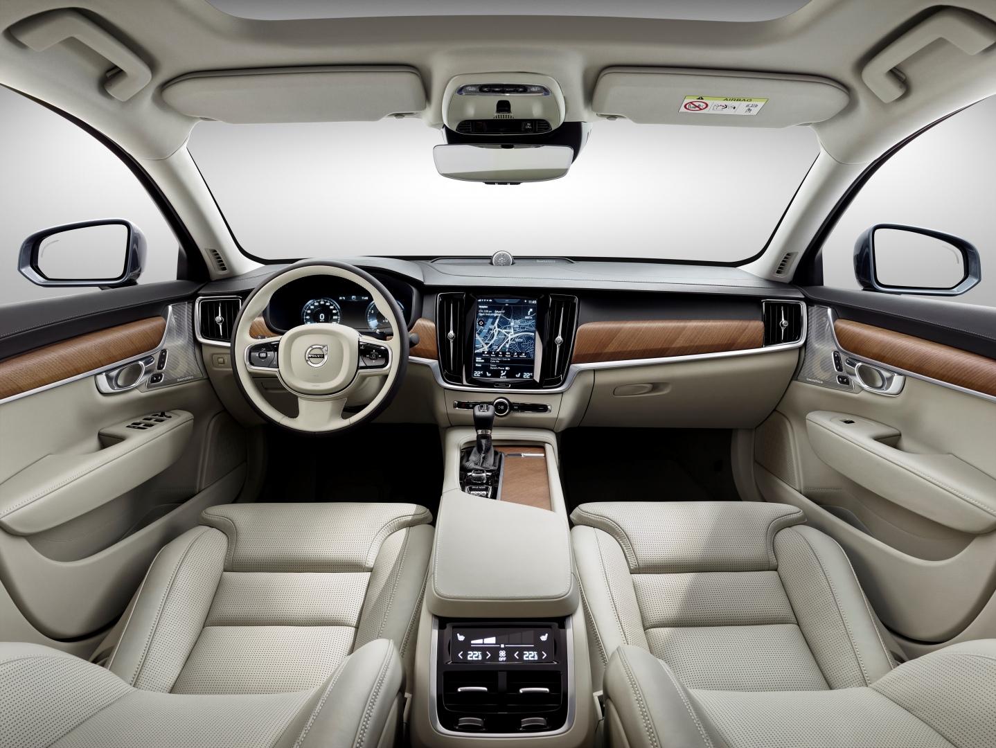 170101_Interior_Blond_Volvo_S90_V90