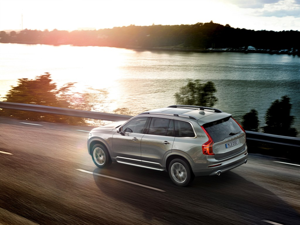 149823_The_all_new_Volvo_XC90
