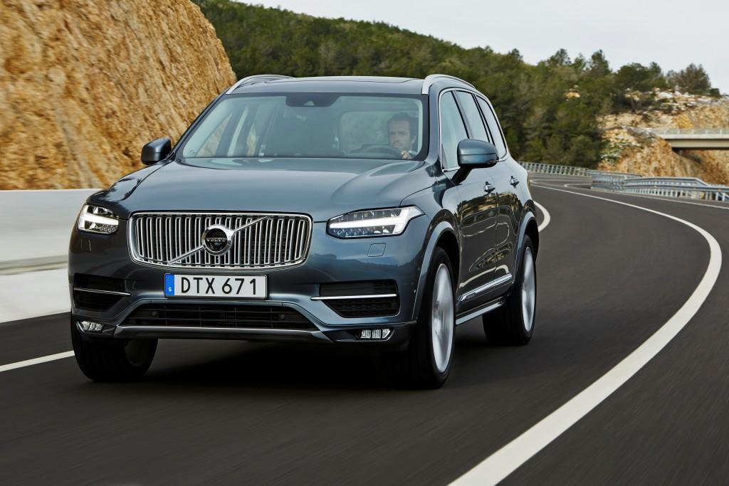 157797_The_new_Volvo_XC90