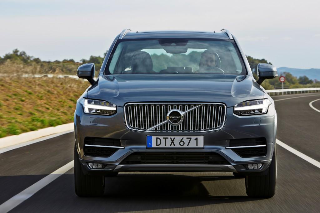 157803_The_new_Volvo_XC90
