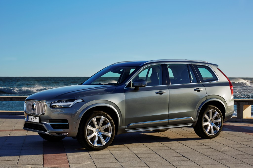 157804_The_new_Volvo_XC90