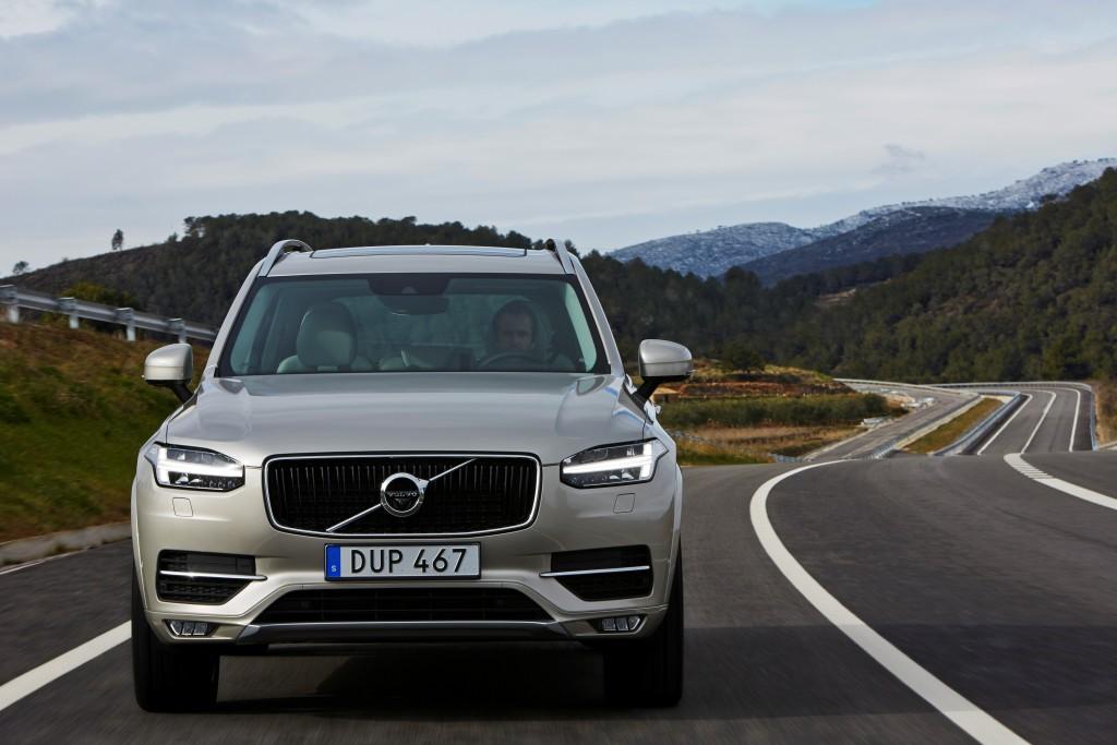 157813_The_new_Volvo_XC90