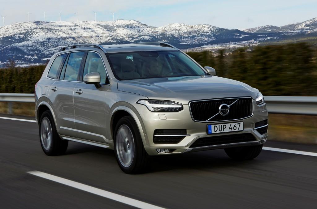 157819_The_new_Volvo_XC90