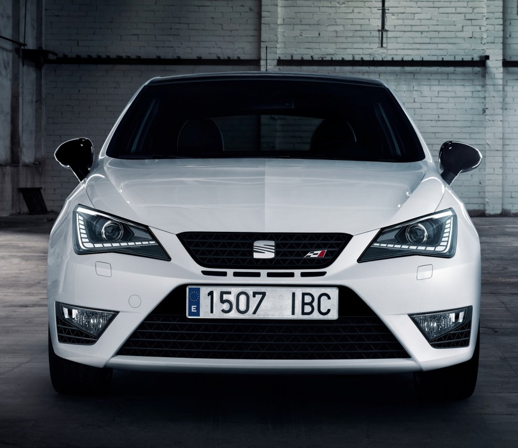 the_new_seat_ibiza_cupra_seat_36973